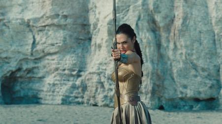 2017年中西女性电影总结:虽有收获,但更有期待!