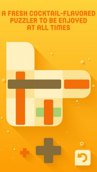 06/11限时免费App特辑:好像真的在用拍立得!摄影App《Too70》限免中