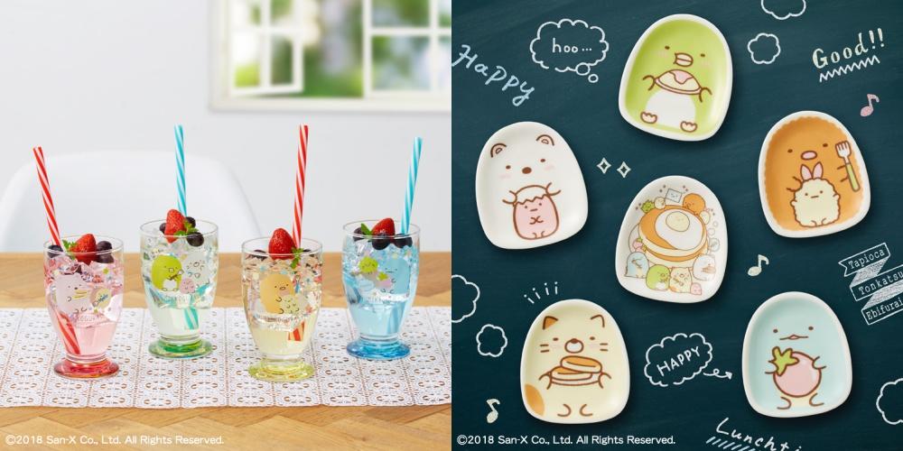 皮卡丘&伊布联手卖萌!甜点主题一番赏意图使人抽到最后一支籤才甘心