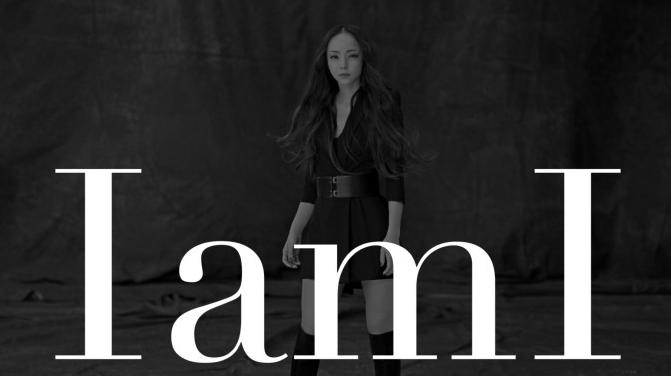 """安室迷必收藏!安室奈美惠引退前""""NAMIE AMURO X KOSE Visée """"最终彩妆联名台湾省上市时间曝光!"""