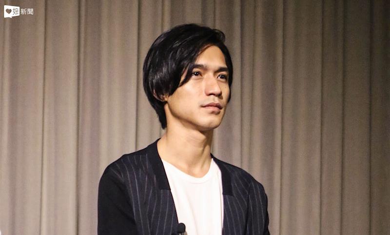 """担心9月演唱会刮颱风?锦户亮笑称:""""那只好关8一起化身ARASHI! """""""