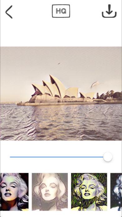 11/21限时免费App特辑:复古四连拍相机App《4tomatic》再度限免