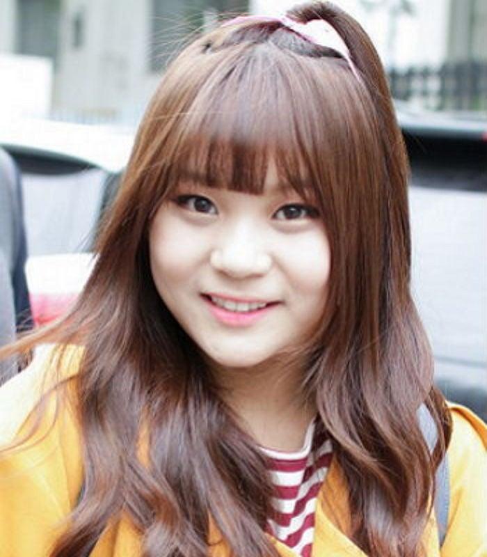 瘦到粉丝心疼!盘点出道以来身材整个小一号的韩女偶像TOP5