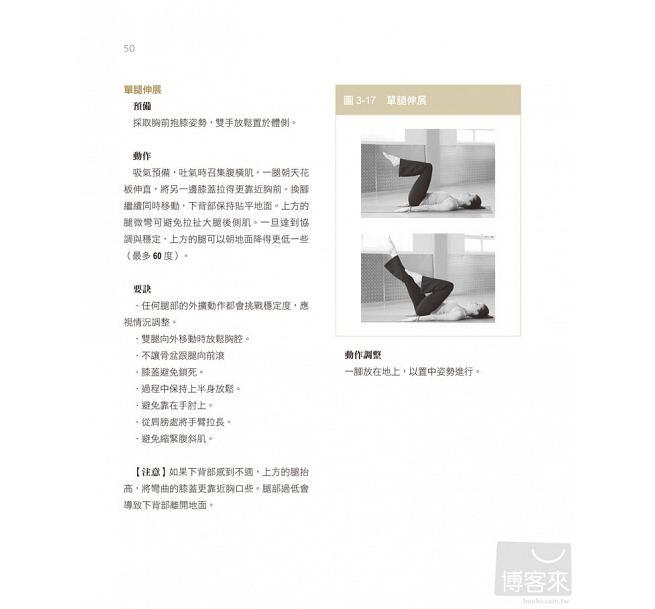 內頁圖檔1tb77um7