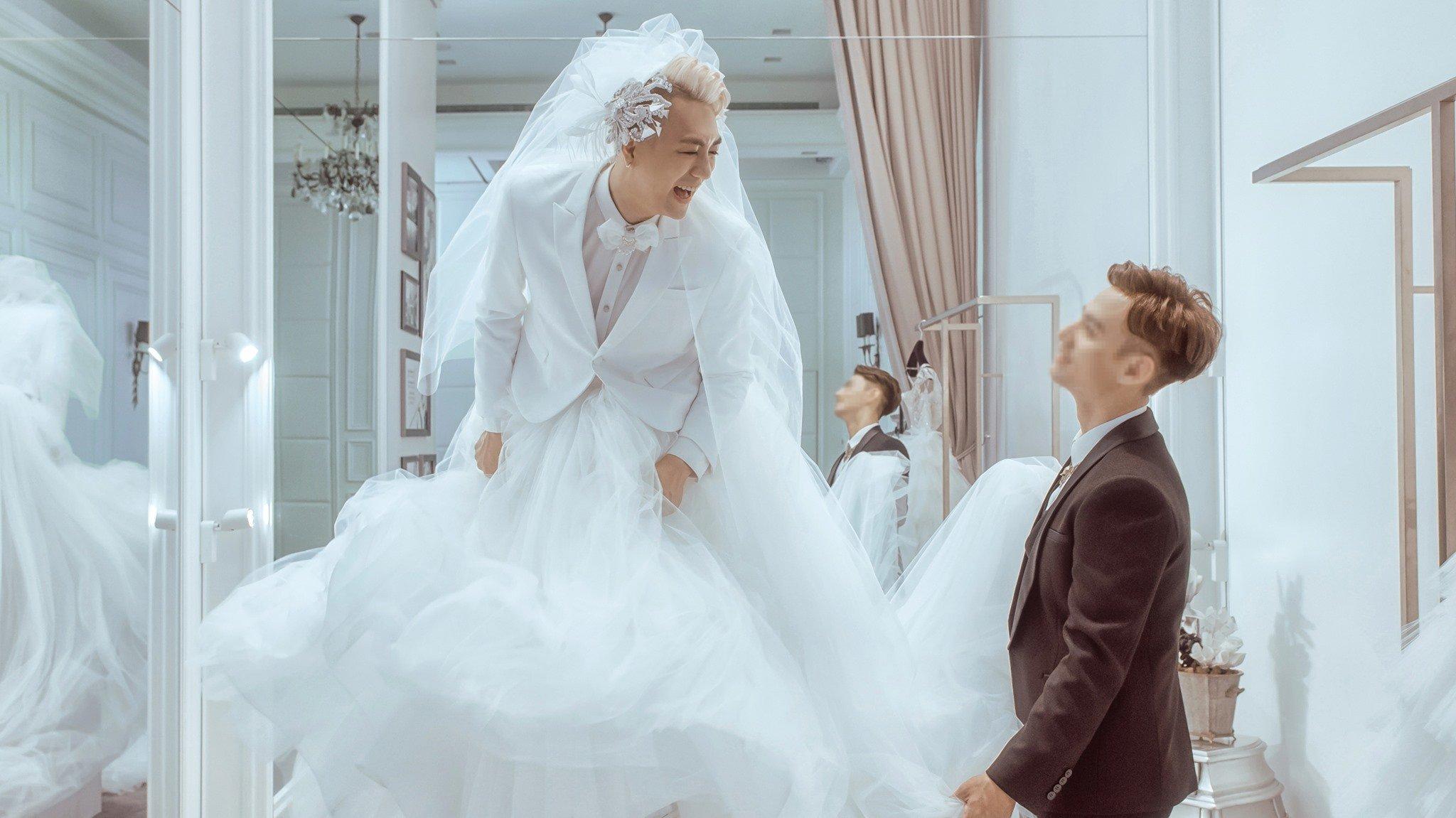 本 香 結婚 有