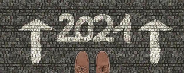 「168生活新概念」的3大提倡:「比起努力工作,更要用心生活!」