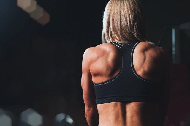 168间歇性断食风靡减肥圈?优点+风险营养师详解,健身的人其实不适合168?