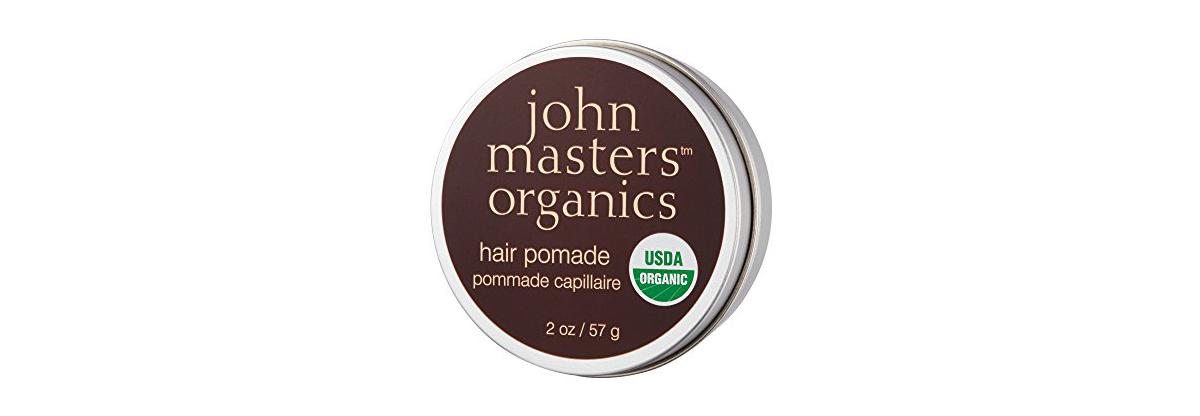 john masters organics Hair Wax(JMP0127)