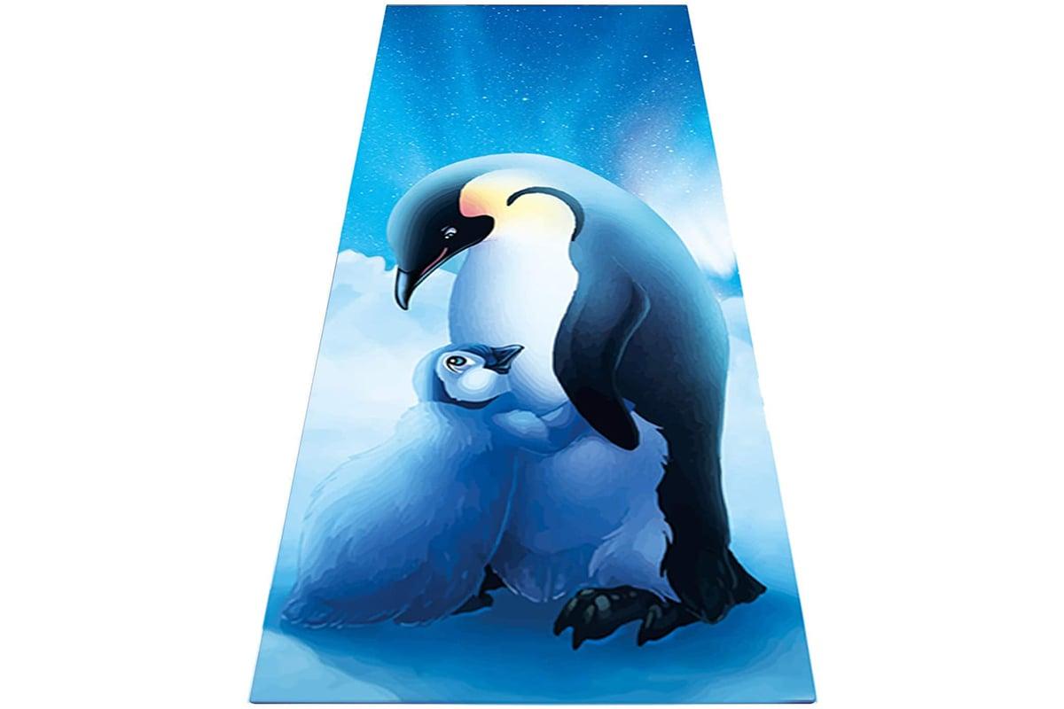 Heathyoga 瑜珈鋪巾