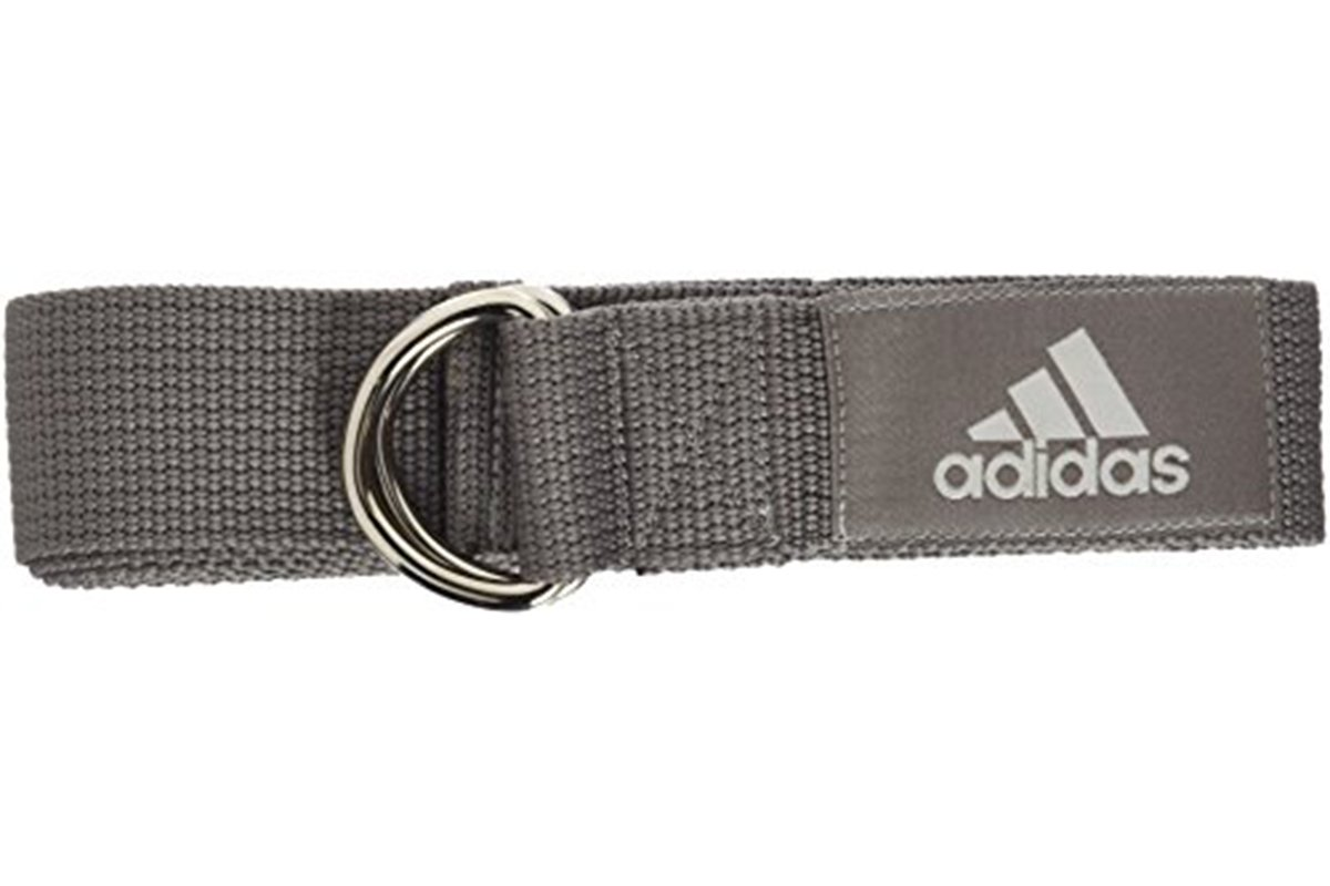 adidas 瑜伽&伸展操用 瑜伽繩