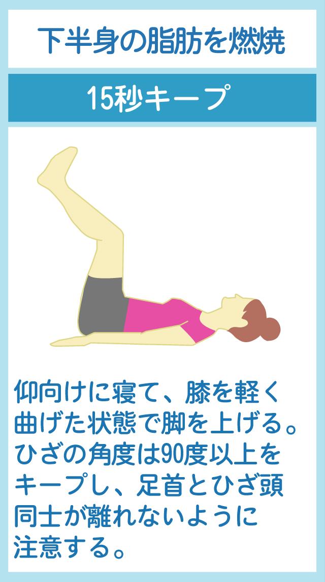 睡前5分鐘伸展操 養成好眠易瘦的美人體質 | 伸展操、減肥、燃燒 ...