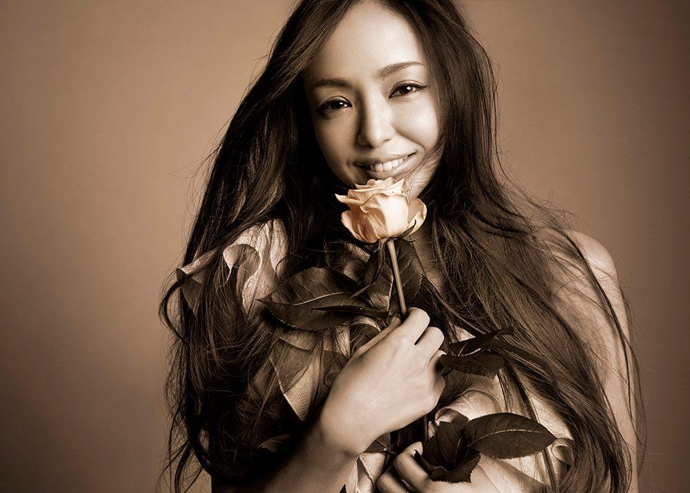 安室奈美惠睽违14年再度登上红白舞台!歌姬的告别巡演破天荒加开场次