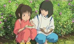 宫崎骏和手冢治虫是甚么星座?盘点日本漫画家星座