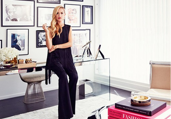 Rachel Zoe s Style DOs and DON Ts Glamour