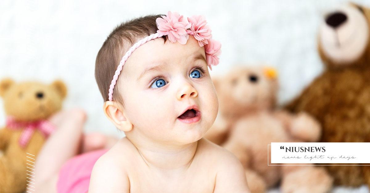 新生兒比你想像的還要聰明!NETFLIX紀錄片《零到一歲》出第二季了 親子妞、新生兒、大腦、發育、揭秘